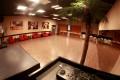 Tanečné sály